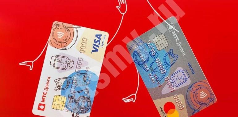 Реальная помощь в получении кредита без предоплаты и обмана в абакане