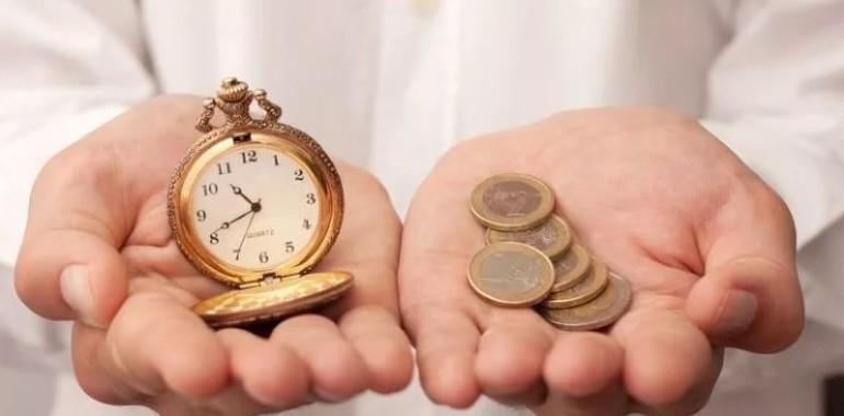 Как брать деньги в долг на лайф