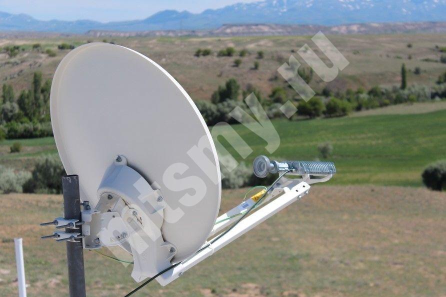 антенна мтс с интернетом на дачу цена